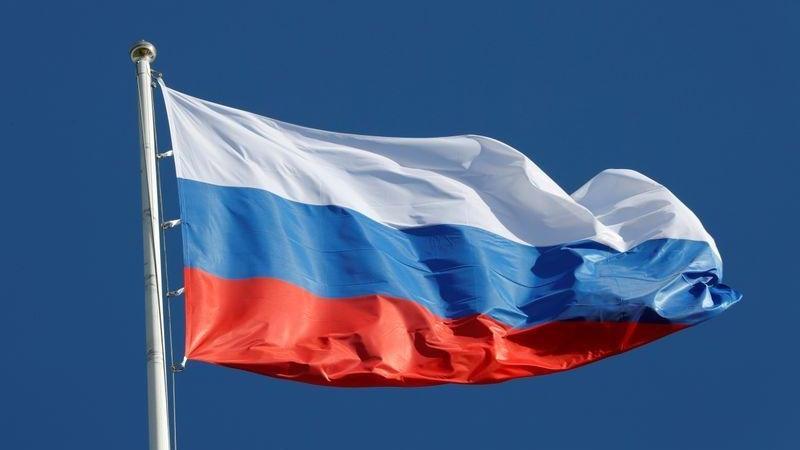 Rusya'da 3 medya kuruluşu ve 9 gazeteci daha 'yabancı ajan' ilan edildi