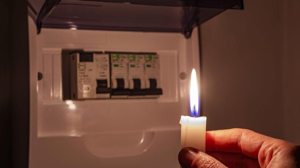 Enerji krizi kötüleşiyor: Havaların soğuması sorunları derinleştirebilir