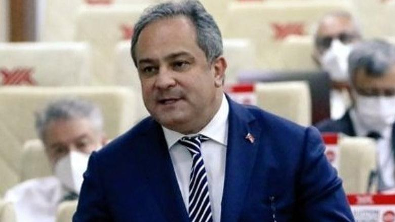 TTB'den Prof. Dr. İlhan'a 15 gün meslekten men cezası