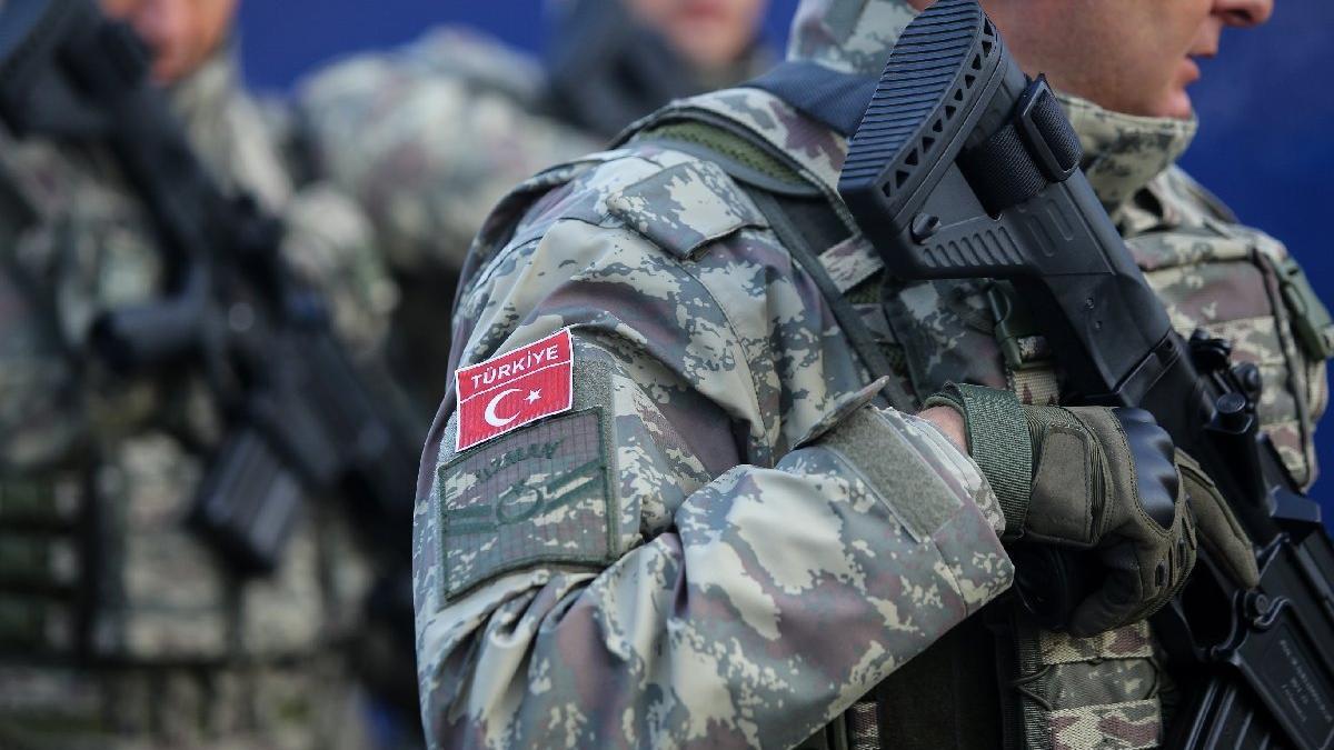 Jandarma uzman erbaş alımı başvurusu ne zaman, başvuru şartları neler?