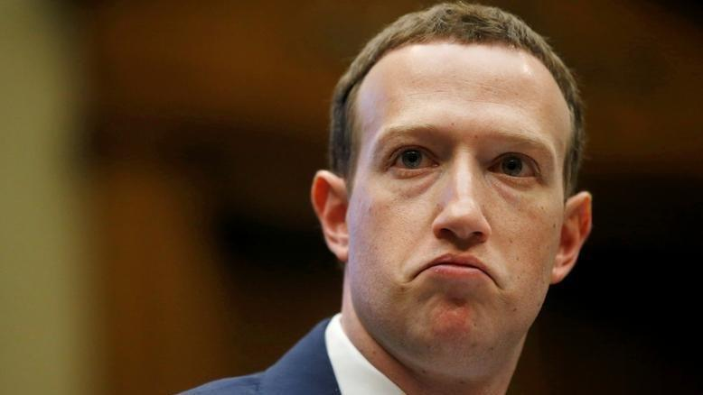 Time dergisinden 11 yıl sonra dikkat çeken Zuckerberg kapağı: Facebook'u sil