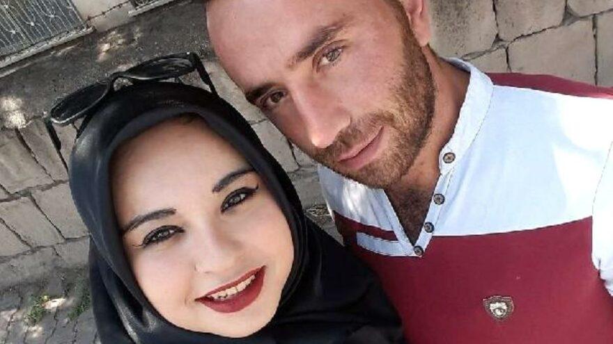 Eşini sokak ortasında bıçaklayan kocanın cezası 11 yıla düşürüldü