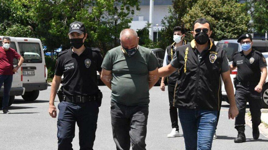 Çorlu'da 12 kişinin öldüğü sahte içkide tutuklu sayısı 4'e düştü