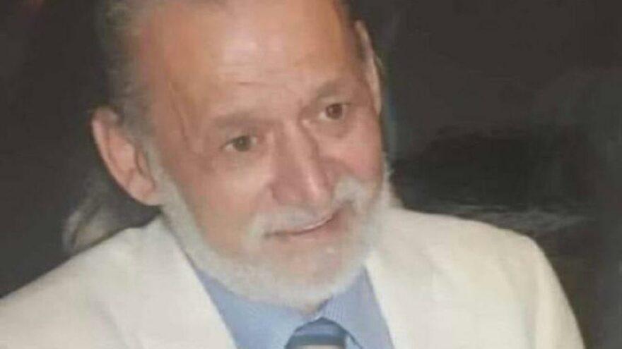 Prof. Dr. Sinan Seber hayatını kaybetti