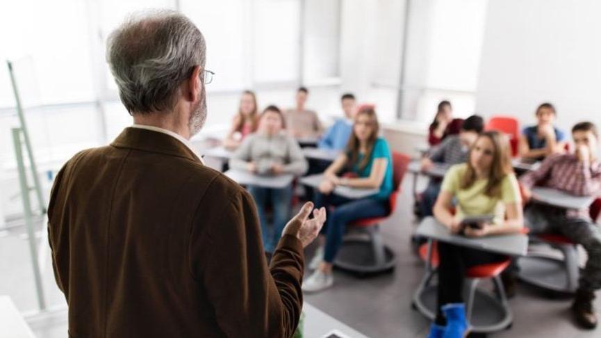 Kütahya Sağlık Bilimleri Üniversitesi öğretim görevlisi ve araştırma görevlisi alacak