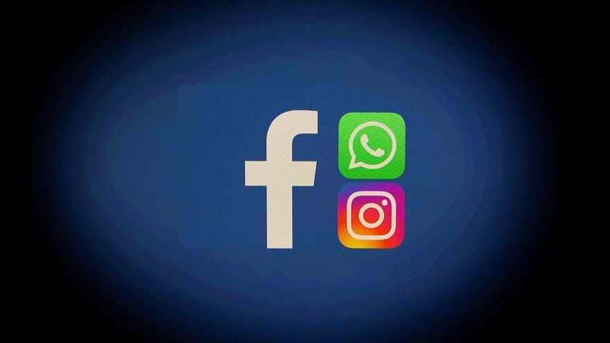 Facebook hakkında çarpıcı yorum: 21'inci yüzyılın sigarası