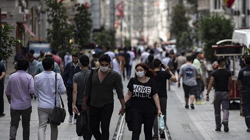 DİSK-AR: TÜİK ve İŞKUR'un işsiz sayıları arasında uçurum var!
