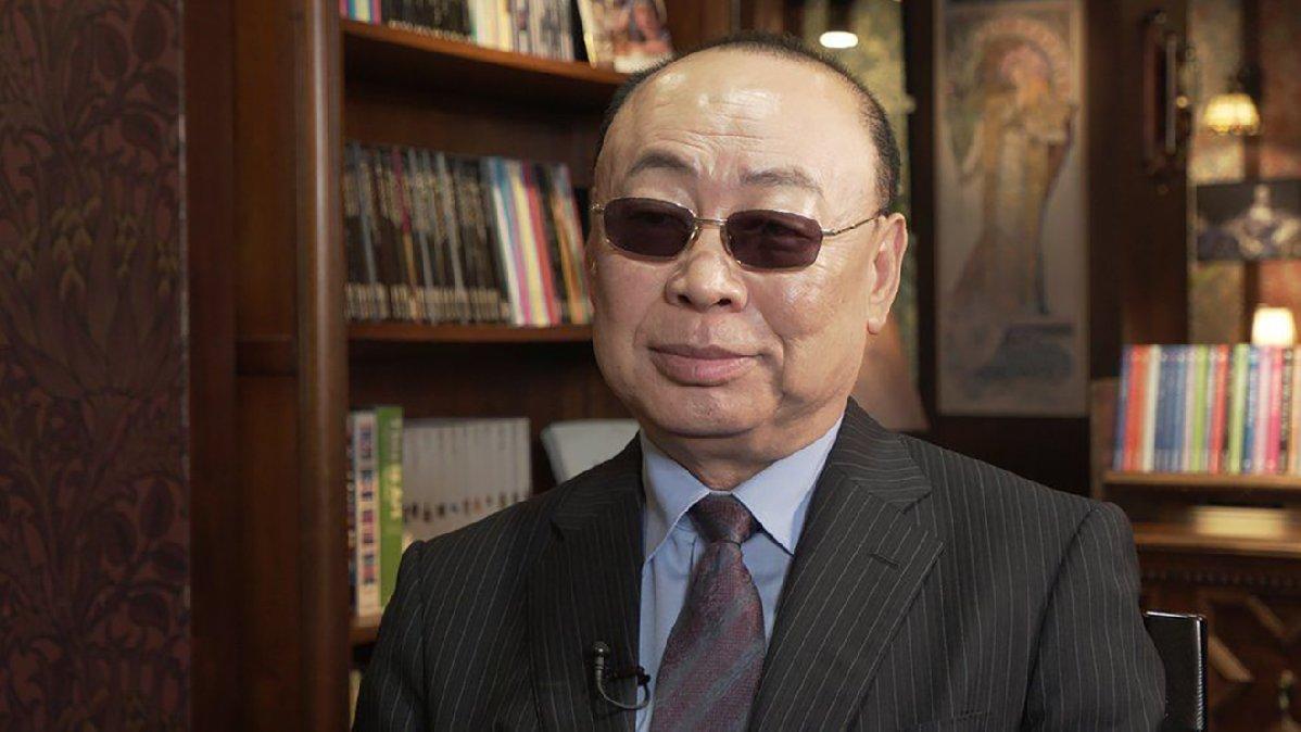 Uyuşturucu ticaretinden silah satışına... 30 yıllık Kuzey Kore casusu sırları ifşa etti