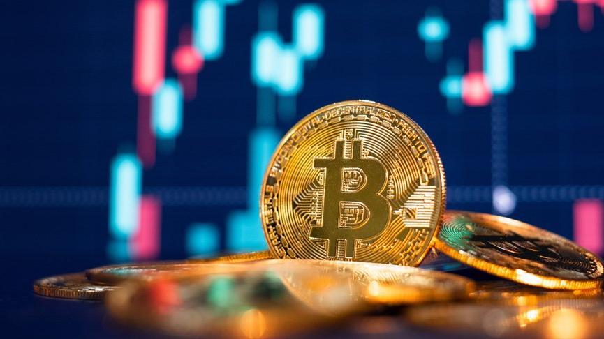 Kripto para platformu Coinzo faaliyetlerine son verdi