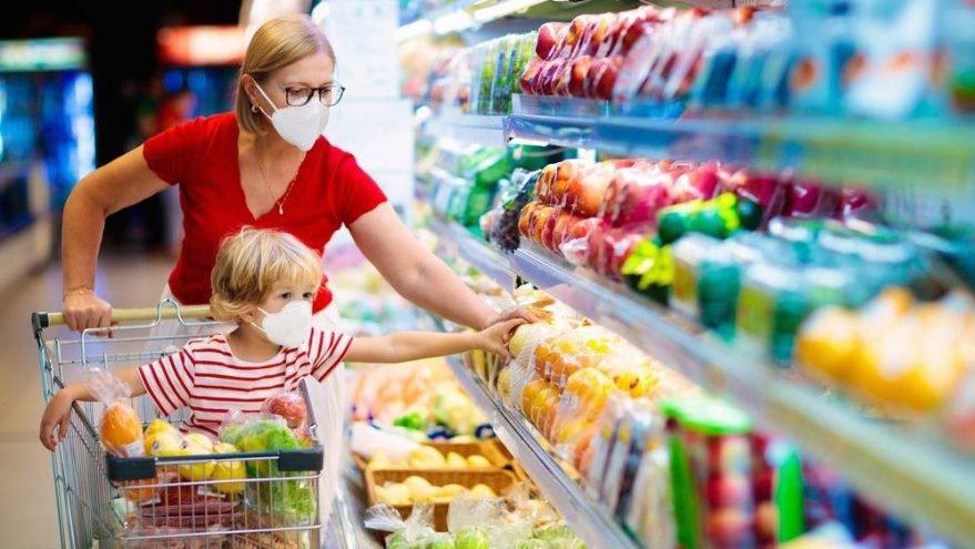 Ucuz meyve-sebze için üreticiye pazarda yer açın