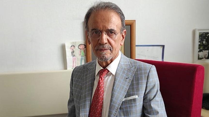 Prof. Dr. Mehmet Ceyhan uyardı: Devletin ek önlemler alma zamanı geldi