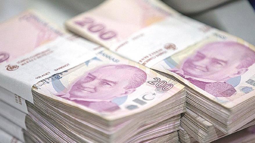 İller Bankası krediyi sadece Cumhur'a veriyor!