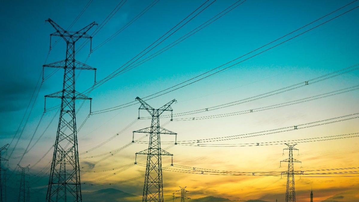 Enerji krizi büyüyor: İngiltere'de şalterler kapanabilir