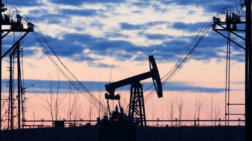 Enerji krizi Ruslara yaradı