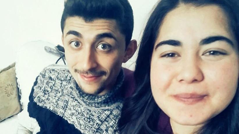 Gamze'nin cinayet sanığının suç vasfı değişti, cezası düştü