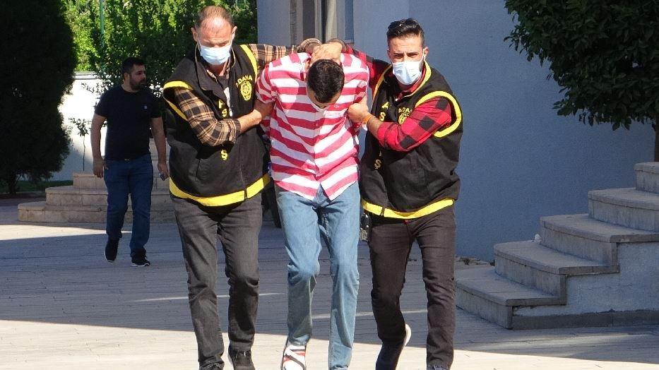 Belediye adına iş ilanı açıp 65 kişiyi dolandırdı, yakalandı