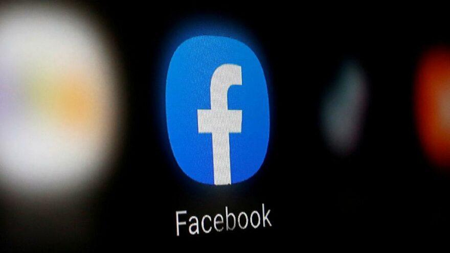 """Facebook'un eski çalışanından yeni iddialar: """"Nefret söylemlerinin yayılmasını engellemedi"""""""