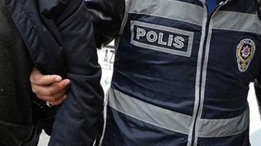 Kamuda işe yerleştirme vaadiyle dolandırıcılığa 13 gözaltı