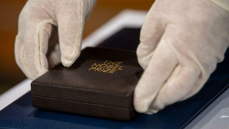 İsveç Kraliyet Bilimler Akademisi'nden Nobel kararı: Kota uygulanmayacak