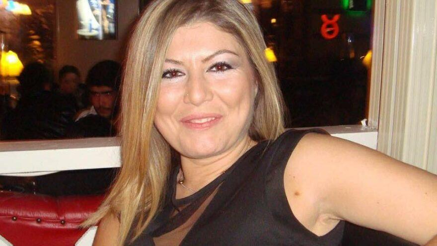 Boğazı kesilerek öldürülen Yıldız'ın tabutunu kadınlar taşıdı