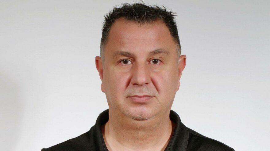 Ayhan Avcı: Borç para ile maçlara gidiyoruz
