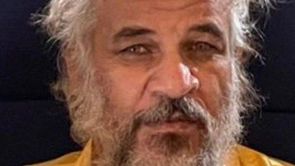The Times'tan IŞİD analizi: Cesim'in yakalanması geri dönüş umutlarına darbe