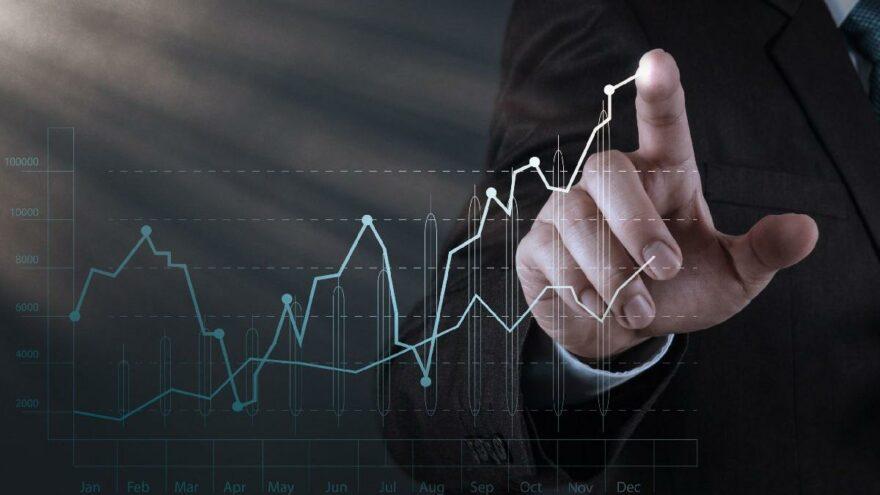 IMF'den yeni büyüme ve enflasyon tahmini