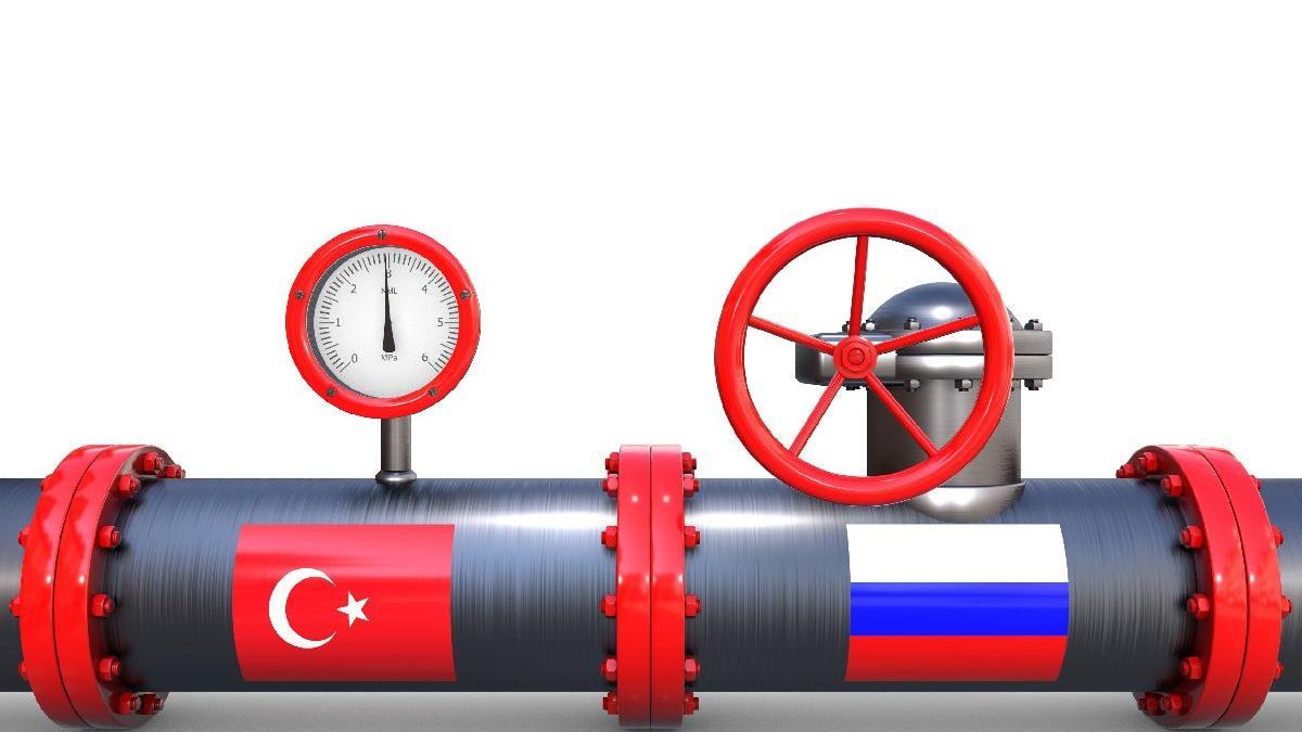 Reuters'tan doğalgaz analizi: Türkiye'nin ithalat faturası kabaracak