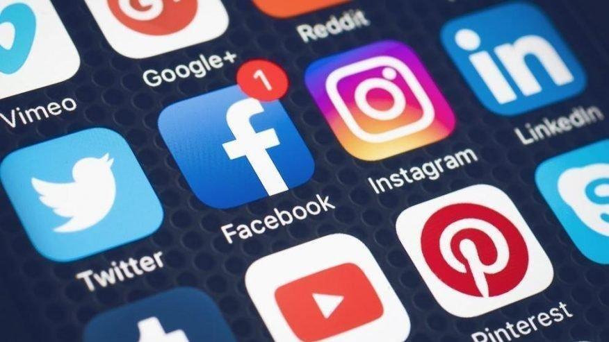 ABD: Türkiye'deki dijital hizmet vergisinin kaldırılması için görüşmeler sürüyor
