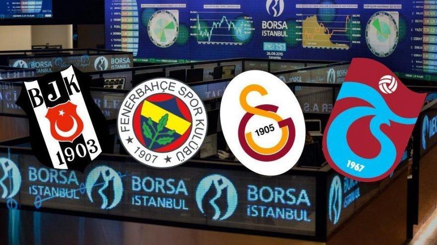 Kulüpler bilançolarını açıkladı: Kripto Fenerbahçe'ye rekor getirdi
