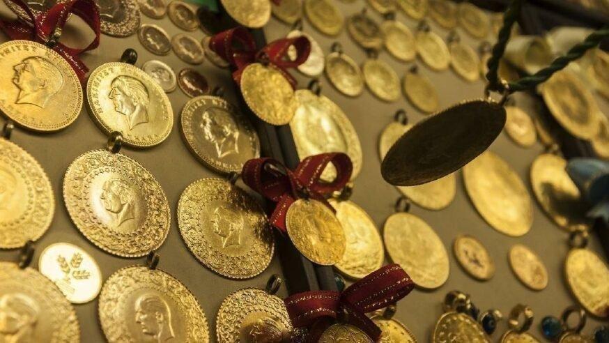 Altın fiyatları bugün ne kadar? Gram altın, çeyrek altın kaç TL? 13 Ekim 2021