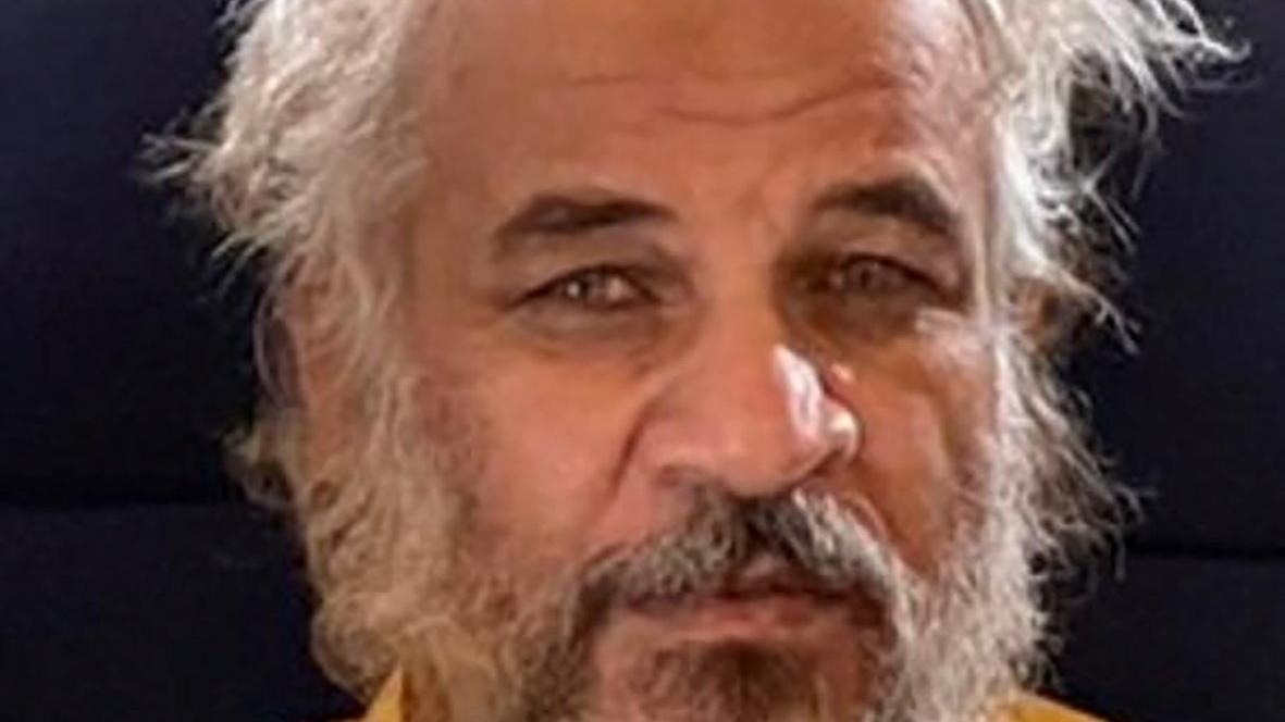 Reuters: Türk istihbaratı IŞİD'in iki numarası Sami Cesim'in yakalanmasına yardım etti