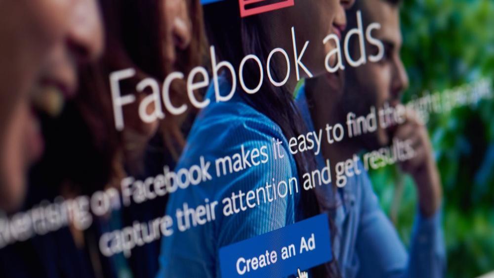 Apple şeffaflık getirdi, Facebook zarara uğradı