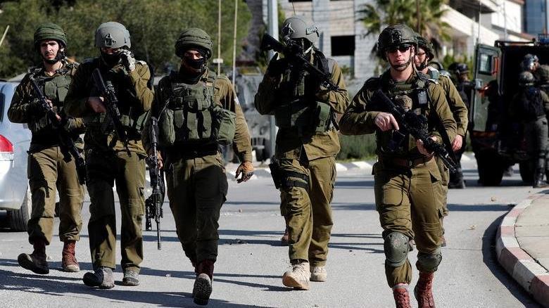 Google ve Amazon çalışanları isyan etti: İsrail ordusu ile bağınızı kesin