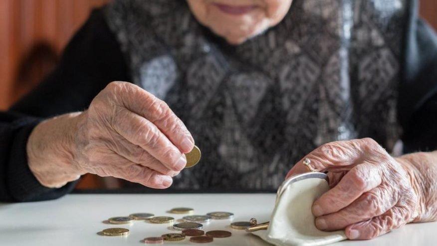 Hükümete yakın sendikadan asgari ücrete emekli çağrısı