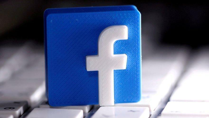 Facebook'tan yeni ifşalara sıkı önlem geldi
