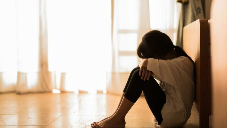 İngiltere ayağa kalktı: Zihinsel engelli çocukların eğitim gördüğü okula istismar soruşturması