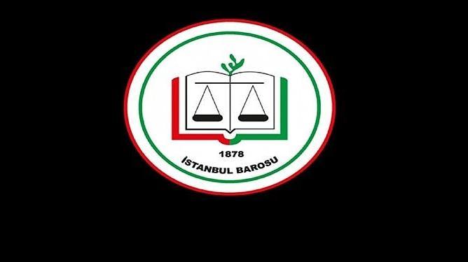 İstanbul Barosu 3 yıl sonra 7 adayla yeni başkanını seçecek