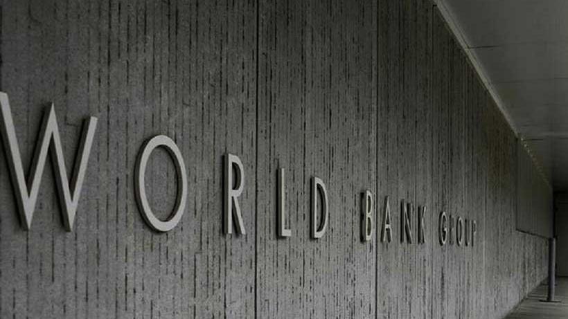 Reuters: Türkiye, Paris Anlaşması hedeflerine ulaşabilmesi için 3.1 milyar euro kredi alabilir