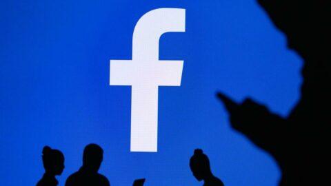 Facebook'un yeni projesi, şirketle ilgili gizlilik endişelerini artırdı
