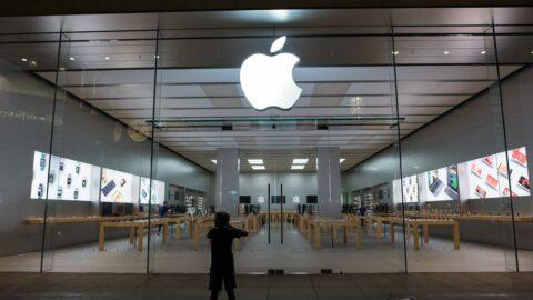 Apple, cinsiyetçiliği ve ırkçılığı ortaya çıkaran çalışanını kovdu