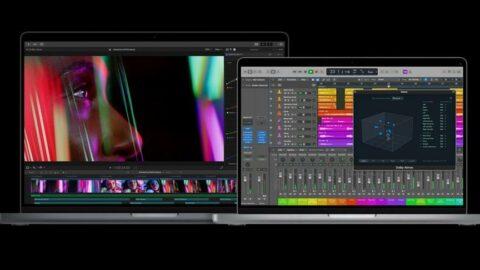 Apple, yeni MacBook'ları tanıttı! İşte özellikleri ve Türkiye fiyatı