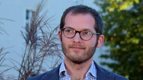 Alman gazetesi Bild'de taciz skandalı: Yayın yönetmeni görevden alındı