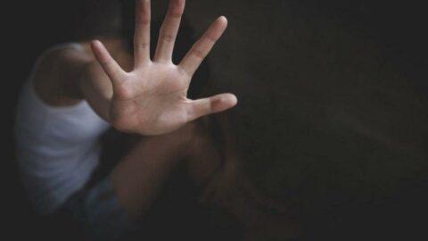 Zihinsel engelli kızı istismar eden taksici yakalandı