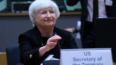 ABD'de borç limiti sorunu çözülemedi: Tedbirler uzatılıyor