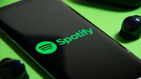 İngiltere'den dijital müzik platformlarına soruşturma