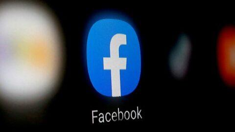 Facebook'a bir şeffaflık suçlaması daha