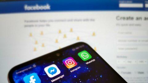 Wall Street Journal'dan Facebook analizi: Reklamverenleri kandırıyorlar