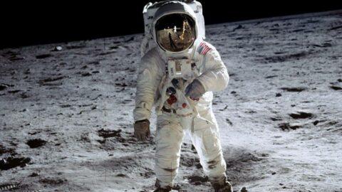 NASA'dan heyecan yaratan duyuru: Ay görevinde uçuşlar Şubat 2022'de başlıyor