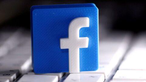 Facebook kârını artırdı